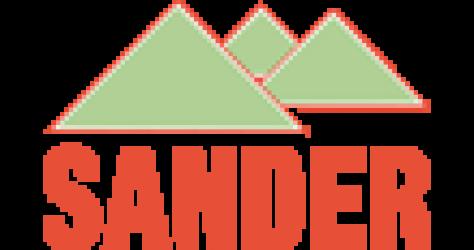 Dr. Sander Gruppe